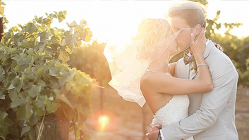faire part video de mariage Faire part video de mariage MARIAGE BANNER 2 1