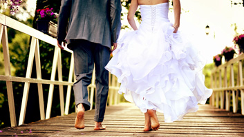 faire part video de mariage Faire part video de mariage MARIAGE BANNER 3 1
