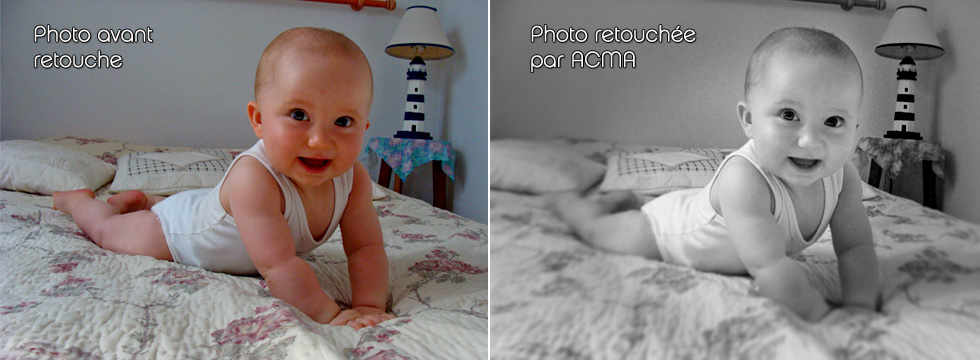 retouche photo Retouche Photo RETOUCHE BB 1