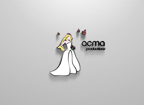 logo professionnel 3d Logo professionnel 3D BLOC logo acma1 1