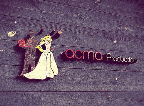 logo professionnel 3d Logo professionnel 3D BLOC logo acma2 1