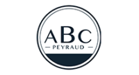 ABC PEYRAUD film mariage, film entreprise, livre photo, logo, site internet, infographie, motion design, communication visuelle, dvd Film mariage, film entreprise, livre photo, logo, site internet, infographie, motion design, communication visuelle, dvd ABC PEYRAUD LOGO 200x109