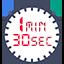 Devis en ligne film entreprise motion design ACMA ICON 1min30s 64x