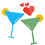Devis en ligne film mariage ACMA APERO MARIAGE ICON