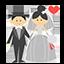 Devis en ligne film mariage ACMA MARIES MARIAGE ICON
