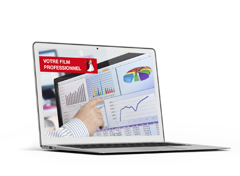 video entreprise film publicitaire dpt 27 28 78 Video entreprise Film publicitaire Dpt 27 28 78 BLOC filmpro2 1