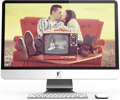 montage film mariage montage video mariage 27 28 78 Montage film mariage Montage video mariage 27 28 78 Imac ACMA 1