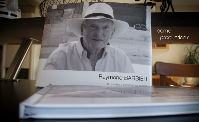 livre photos biographique Livre photos Biographique livre raymond acma 1