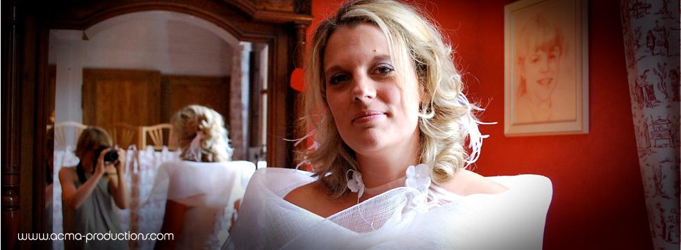 livre de mariage album de mariage reportage photos Livre de Mariage Album de Mariage Reportage photos ACMA MARIAGE LIVRE EMILIE7 1