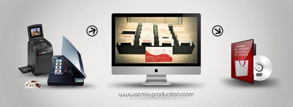 diapositives Diapositives DIAPO MACHINE 1