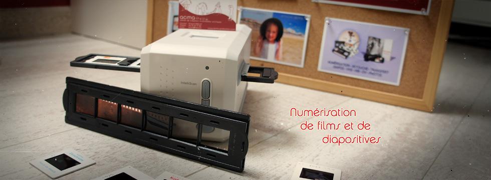 diapositives Diapositives DIAPO MACHINE 2 1
