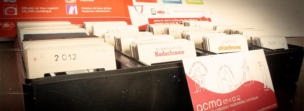 diapositives Diapositives SLIDER DIAPO5 1