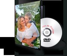 realisation film mariage video mariage 27 28 78 Realisation film mariage video mariage 27 28 78 ACMA TOURNAGEMARIAGE  0000 TOURNAGEDVD 1
