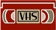 Devis en ligne film mariage tapes icon vhs 1