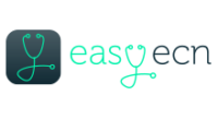 Easy Ecn film mariage, film entreprise, livre photo, logo, site internet, infographie, motion design, communication visuelle, dvd Film mariage, film entreprise, livre photo, logo, site internet, infographie, motion design, communication visuelle, dvd Logo Easy Ecn 1 200x109