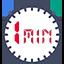 Devis en ligne film entreprise motion design ACMA ICON 1min 64x