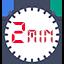 Devis en ligne film entreprise motion design ACMA ICON 2min 64x