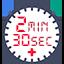 Devis en ligne film entreprise motion design ACMA ICON 2min30s 64x