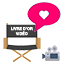 Devis en ligne film mariage ACMA LIVRE OR MARIAGE ICON