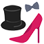 Devis en ligne film mariage ACMA PREPA MARIAGE ICON